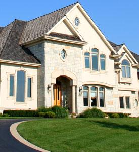 Custom-Homes-1-275x300