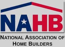 NAHB-Logo 250x184